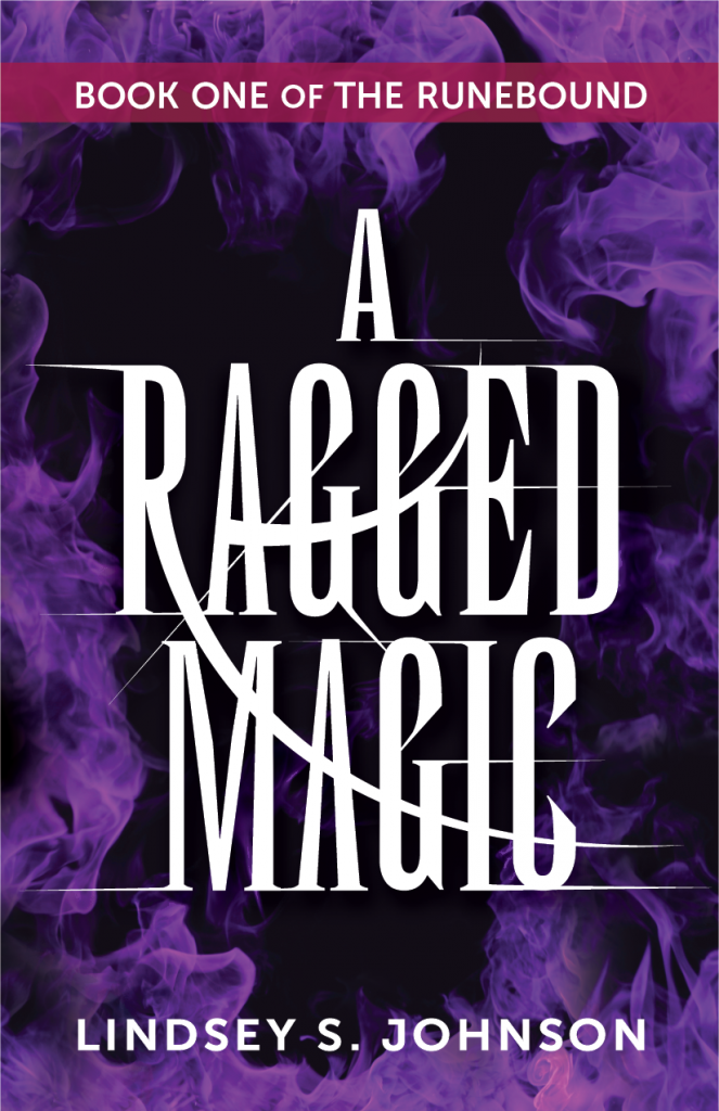 A_Ragged_Magic_ARC-front-cover
