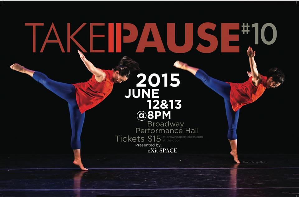 takepause2015