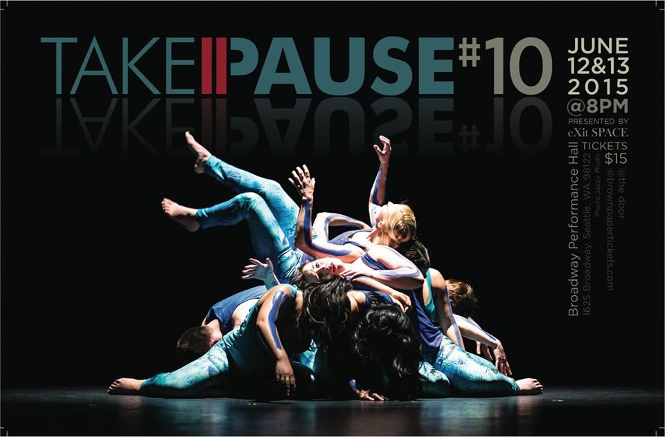 takepauseb2015